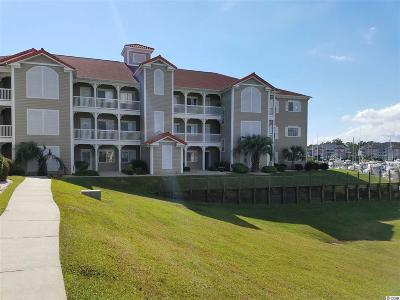 Condo/Townhouse Sold-Co-Op By Ccar Member: 4240 Coquina Harbour Dr #E-7