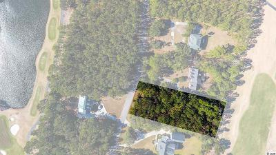 Georgetown County Residential Lots & Land For Sale: Lot 7 Collins Meadow Dr.