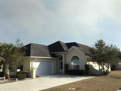 Homes For Sale In Murrells Inlet Garden City Sc