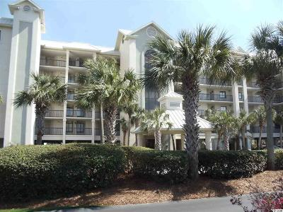 Timeshare For Sale: 709 Retreat Beach Circle Unit C-3-B