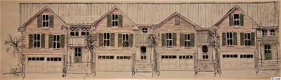 Litchfield Condo/Townhouse Active-Pending Sale - Cash Ter: 70 Landing Rd #10