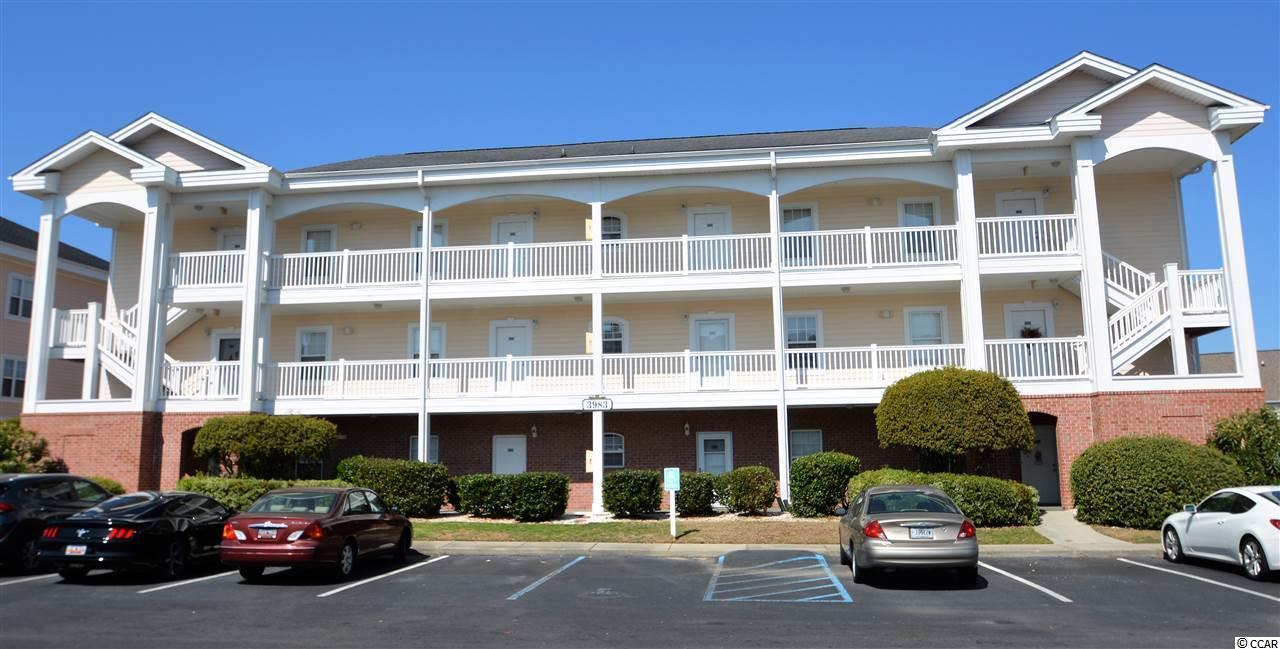 Listing: 3983 Forsythia Court #203, Myrtle Beach, SC.| MLS ...