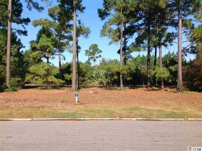 Residential Lots & Land For Sale: 8869 Palencia
