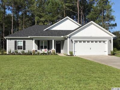 galivants ferry black singles Find trustworthy businesses in single-family housing construction using the south carolina d&b credibility review business directory visit dandbcom to search.