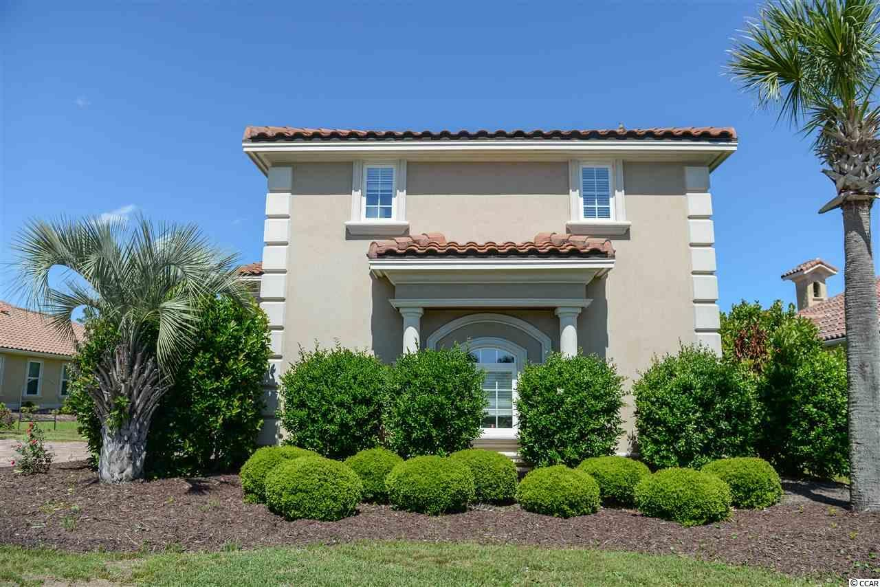4 bed/4 bath Home in Myrtle Beach for $599,999