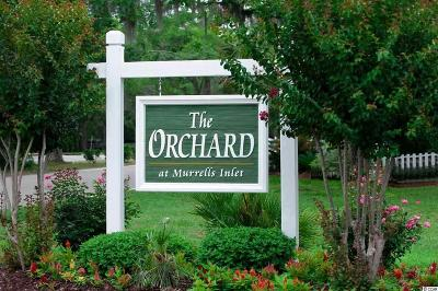 Residential Lots & Land For Sale: Lot 32 Orchard Ave