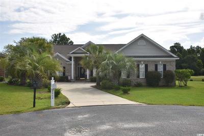 Longs Single Family Home For Sale: 664 Lantern Court