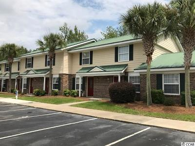 Conway Multi Family Home Active-Pending Sale - Cash Ter: 1432 Highway 544