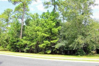 Residential Lots & Land For Sale: Lot 55 Highwood Circle
