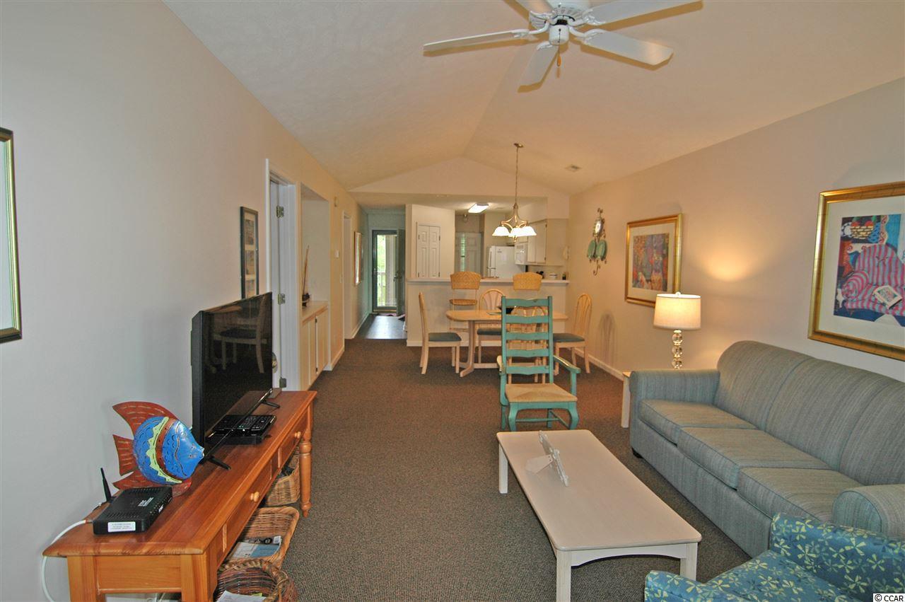 Listing: 270 Pinehurst Drive #9-I #9-I, Pawleys Island, SC.| MLS ...