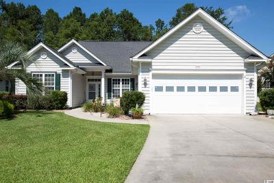 Conway Single Family Home For Sale: 827 Helms Way