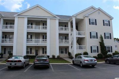 North Myrtle Beach Condo/Townhouse For Sale: 901 West Port Drive, 1413 #1413