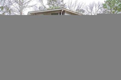 Myrtle Beach Single Family Home For Sale: 745 Tall Oaks Ct.