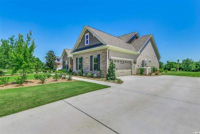 Conway Single Family Home For Sale: 1120 Glossy Ibis Dr.