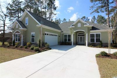 Conway Single Family Home Active-Pend. Cntgt. On Financi: 1856 Wood Stork Dr