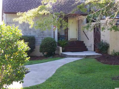 Georgetown Condo/Townhouse For Sale: 77 Pheasant Loop #311