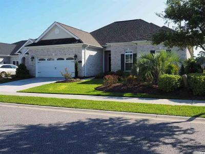 Myrtle Beach Single Family Home For Sale