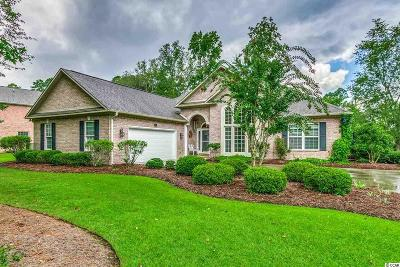 Longs Single Family Home For Sale: 981 Cat Briar Court