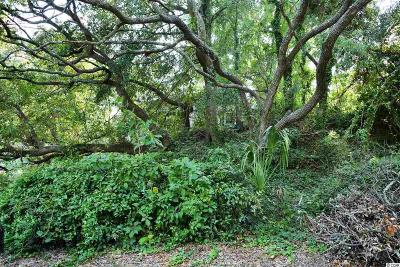 Myrtle Beach Residential Lots & Land For Sale: 215 81st Ave N