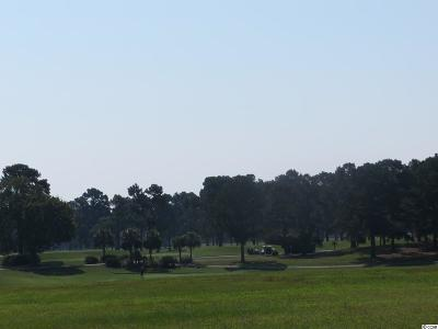 Myrtle Beach SC Residential Lots & Land For Sale: $169,900