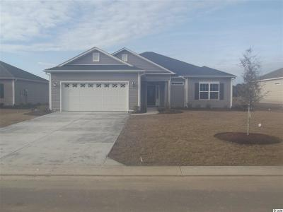 Longs Single Family Home Active-Pend. Cntgt. On Financi: 430 Carrick Loop