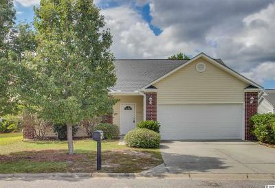 Longs Single Family Home For Sale: 1413 Lindy Lane
