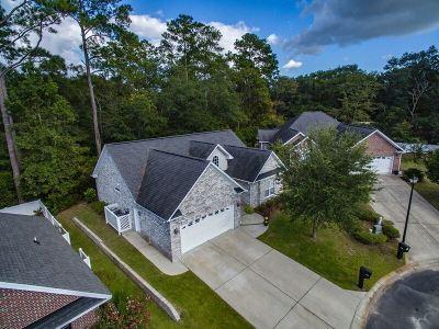 Little River Single Family Home For Sale: 3013 Hogans Ally