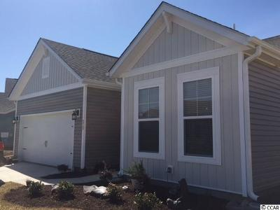 29588 Single Family Home Active-Pend. Cntgt. On Financi: 232 Angel Wing Drive