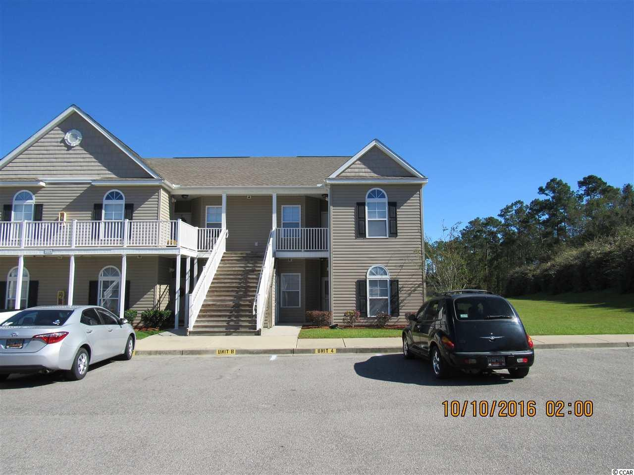221 Portsmith Dr Myrtle Beach Sc Mls 1721577