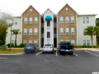 29572 Condo/Townhouse For Sale: 9760-12 Leyland Drive #9760-12