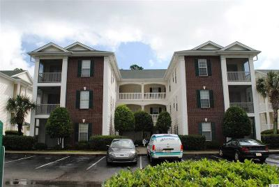29579 Condo/Townhouse For Sale: 498 River Oaks Drive #59-J