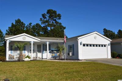 Conway Single Family Home For Sale: 704 Wincrest Court