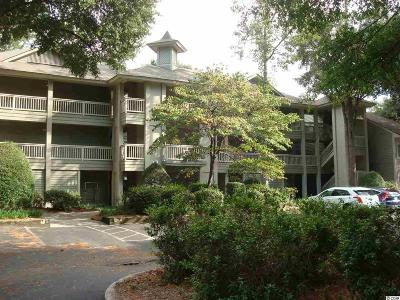 North Myrtle Beach Condo/Townhouse For Sale: 1401 Lighthouse Dr. #4234