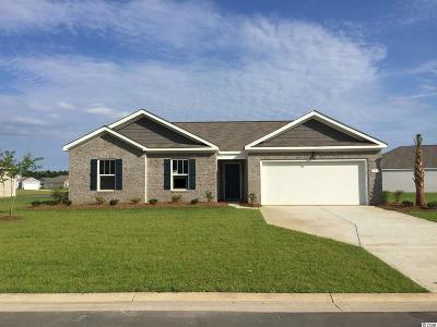 Longs Single Family Home For Sale: 582 Mossbank Loop
