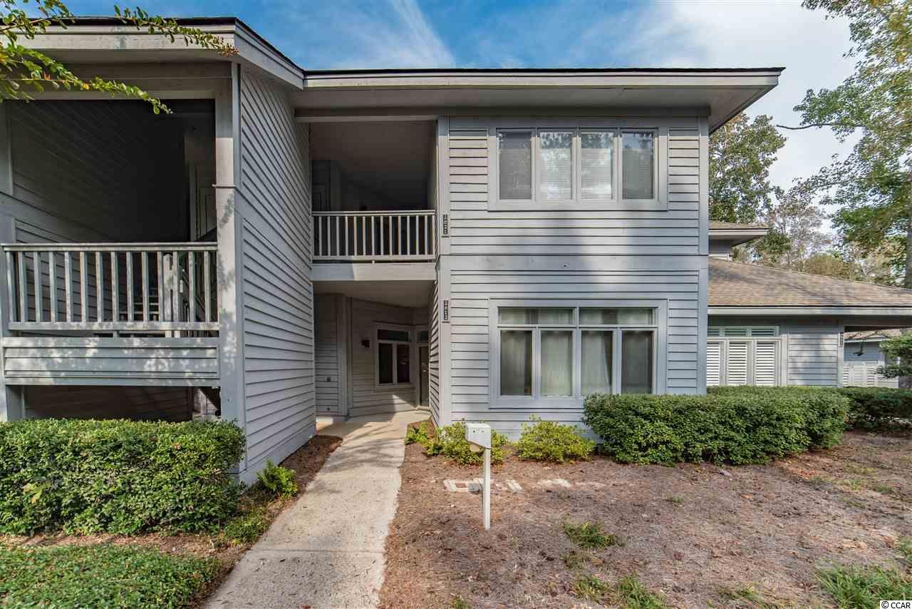 Remarkable 2 Bed 2 Baths Condo Townhouse In North Myrtle Beach For 169 000 Interior Design Ideas Tzicisoteloinfo