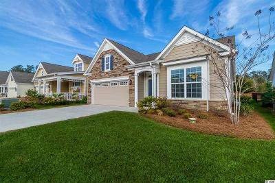 Myrtle Beach Single Family Home For Sale: 1979 Suncrest Drive