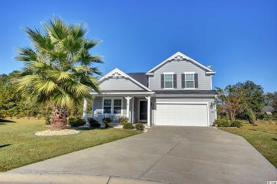 Conway Single Family Home For Sale: 916 Looking Glass Ct.