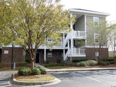 Conway Condo/Townhouse For Sale: 304 Kiskadee Loop #H