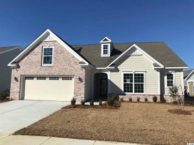 29577 Single Family Home For Sale: 1886 Suncrest Drive