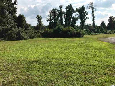 Residential Lots & Land For Sale: Lots 8, 9 Mills Circle