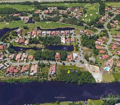 Georgetown County, Horry County Residential Lots & Land For Sale: 1749 Serena Dr