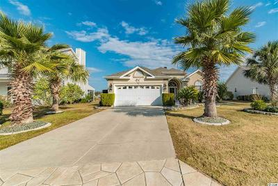 Little River SC Single Family Home For Sale: $279,900
