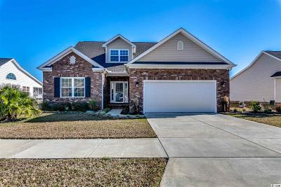 Conway SC Single Family Home For Sale: $219,900