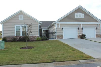 29588 Condo/Townhouse For Sale: 1518 Palmina Loop #B