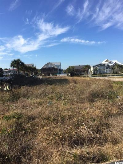 Residential Lots & Land For Sale: 1884 Dolphin Street
