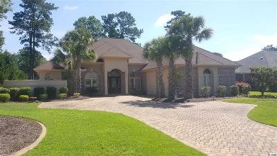Longs Single Family Home For Sale: 934 Clover Ct.