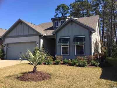 Horry County Single Family Home For Sale: 1823 Francis Court