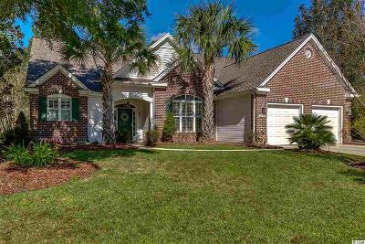 Single Family Home Active-Pending Sale - Cash Ter: 4558 Firethorne Dr