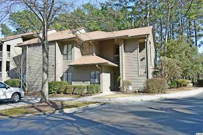 Murrells Inlet Condo/Townhouse For Sale: 1004 Indian Wells Ct #1004