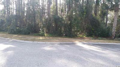 Residential Lots & Land For Sale: 101 Woodwinds Ct.